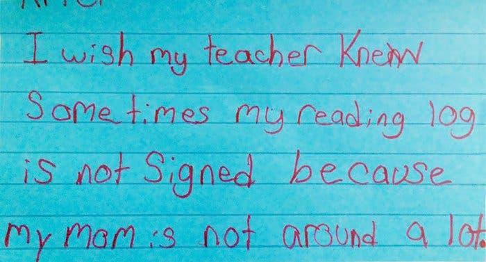 i-wish-my-teacher-knew-school-children-notes-kyle-schwartz-20-57c7d62c1f612__700