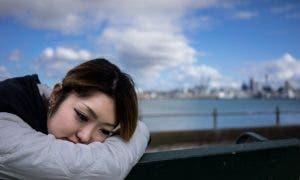 Japão: Quantidade de virgens preocupa governo