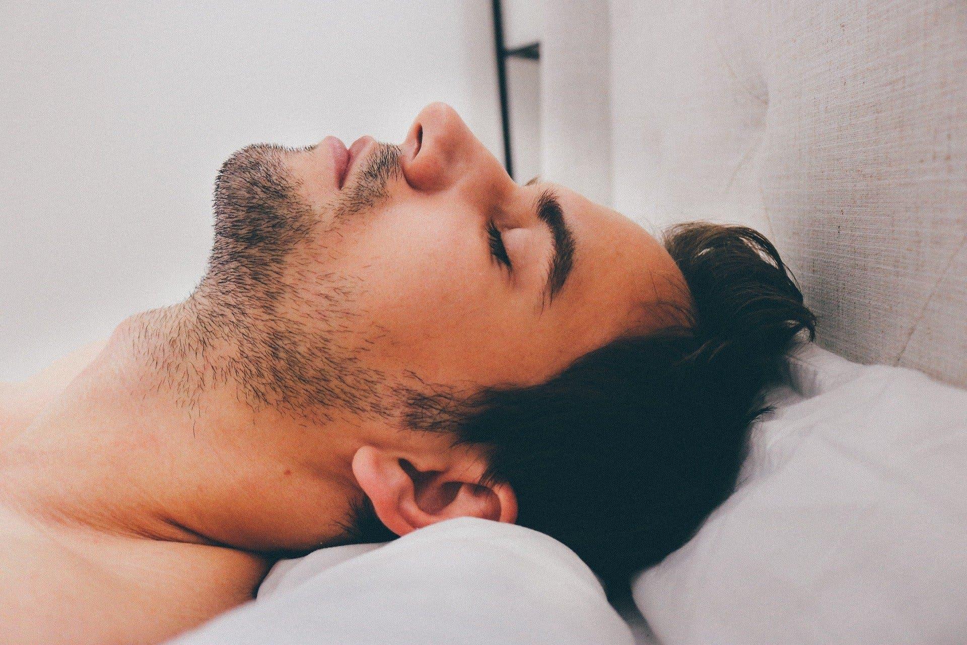10 nomes dos piores homens na cama