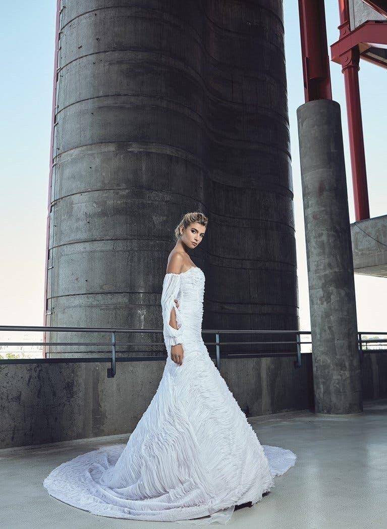 vestidos-de-noiva-benfica