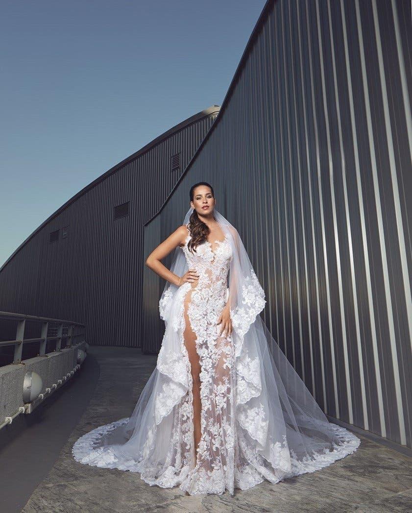 vestidos-de-noiva-benfica3