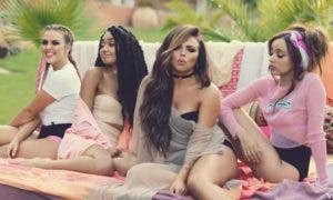 little-mix-video