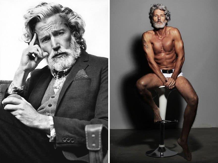 handsome-old-men-1-582d6b3661c7d__880