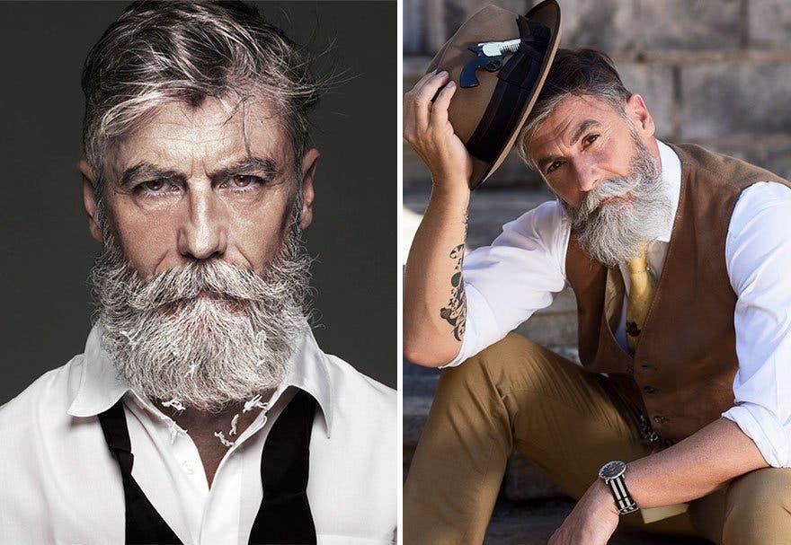 handsome-old-men-7-582d81261bfa1__880