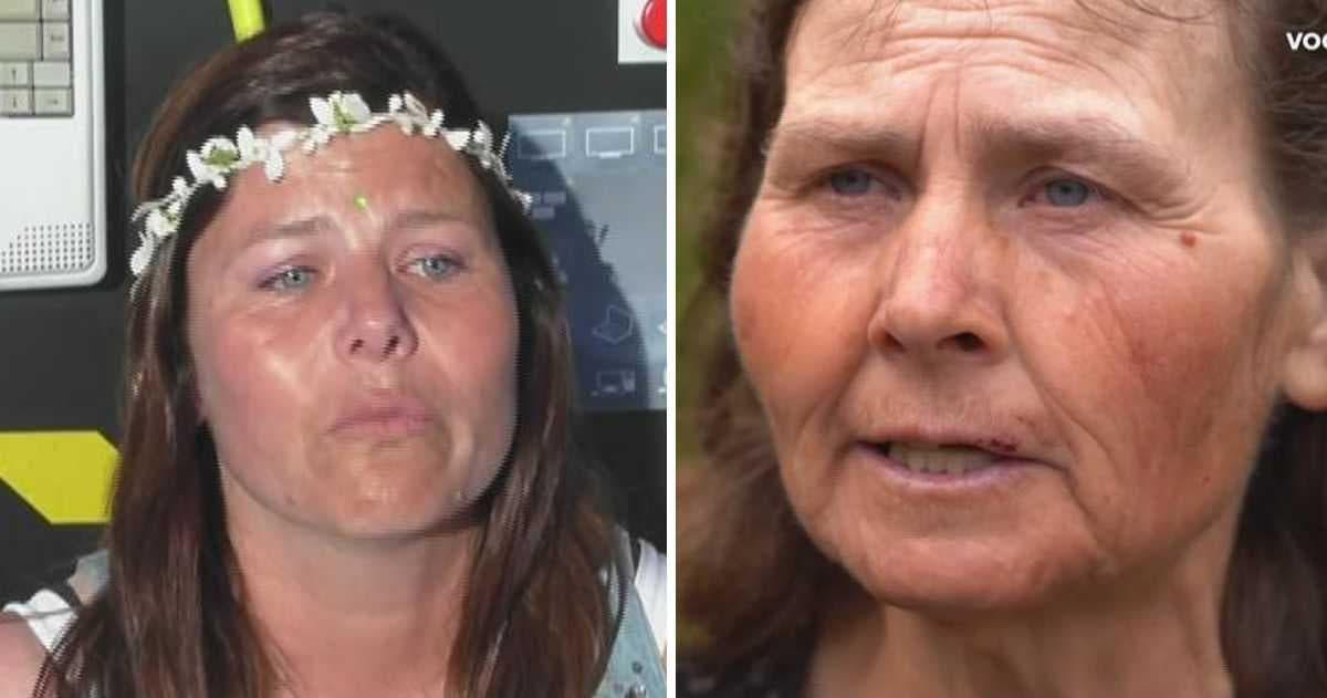 Big Brother: Após revelações emotivas, conheça a mãe de Noélia