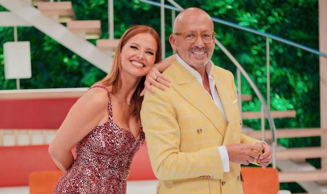 https://www.hiper.fm/wp-content/uploads/2020/11/em-familia-cristina-ferreira-e-manuel-luis-goucha-vao-apresentar-programa-juntos.jpg